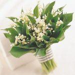 poročni šopki iz cvetličarne spominčica radovljica (1)