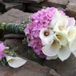 poročni šopki iz cvetličarne spominčica radovljica (10)