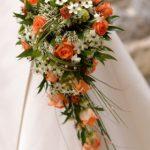 poročni šopki iz cvetličarne spominčica radovljica (11)