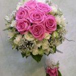 poročni šopki iz cvetličarne spominčica radovljica (12)