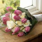 poročni šopki iz cvetličarne spominčica radovljica (13)