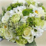 poročni šopki iz cvetličarne spominčica radovljica (14)