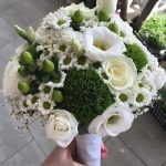 poročni šopki iz cvetličarne spominčica radovljica (15)