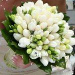 poročni šopki iz cvetličarne spominčica radovljica (16)