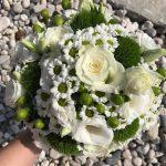 poročni šopki iz cvetličarne spominčica radovljica (17)