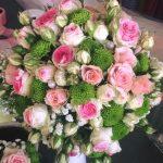 poročni šopki iz cvetličarne spominčica radovljica (18)