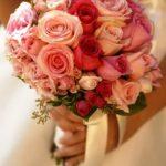 poročni šopki iz cvetličarne spominčica radovljica (19)