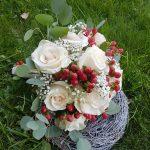 poročni šopki iz cvetličarne spominčica radovljica (20)
