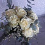 poročni šopki iz cvetličarne spominčica radovljica (21)