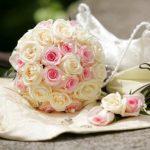 poročni šopki iz cvetličarne spominčica radovljica (22)