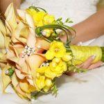 poročni šopki iz cvetličarne spominčica radovljica (23)