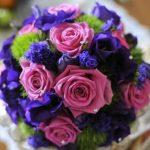 poročni šopki iz cvetličarne spominčica radovljica (24)