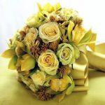 poročni šopki iz cvetličarne spominčica radovljica (25)