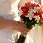 poročni šopki iz cvetličarne spominčica radovljica (26)