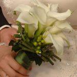 poročni šopki iz cvetličarne spominčica radovljica (28)