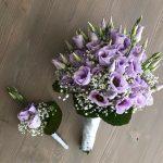 poročni šopki iz cvetličarne spominčica radovljica (29)