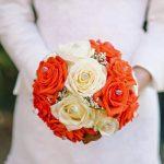poročni šopki iz cvetličarne spominčica radovljica (3)