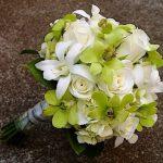 poročni šopki iz cvetličarne spominčica radovljica (4)