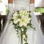 poročni šopki iz cvetličarne spominčica radovljica (5)