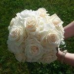 poročni šopki iz cvetličarne spominčica radovljica (6)
