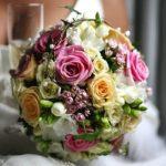 poročni šopki iz cvetličarne spominčica radovljica (7)