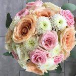 poročni šopki iz cvetličarne spominčica radovljica (8)